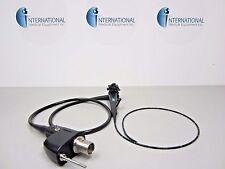 Pentax EG16-K10 Transnasal Gastroscope Endoscope
