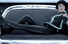 Olivia Wilde Poster 24inx36in Tron Legacy Sexy