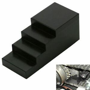 For Harley Davidson Primary Drive Locking Tools Lock Hub Nut Twin Cam Evolution