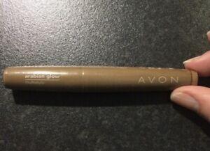 Avon Arabian Glow Shimmering Bronze Stylos