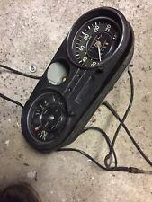 W115 W114 Mercedes Dash Gauges Instrument Cluster