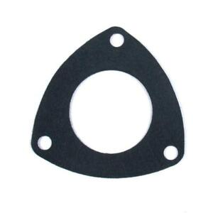 Percy's by Taylor Exhaust Header Gasket 68068;
