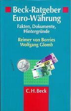 Bücher über das Recht der Arbeit und der Wirtschaft