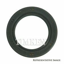Timken 3909 Rr Main Bearing Seal