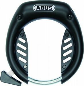 Abus Tectic 496 LH No Bicycle Frame Lock For Screw On, Key Removable