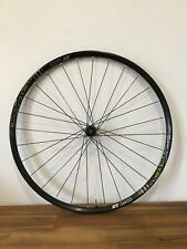 DT Swiss M 1900 Spline 25 29er Centrelock Disc Front MTB Wheel