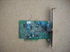 AZTECH CNR2800-W(C1) Fax Modem Card - Smart Link 56k voice modem