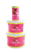 Battles Poultry Spice - 3kg