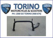 Torino Aero Main Stand - OEM Torino Spare Parts