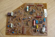 B&O Bang and Olufsen Beocenter 7000 2006022 PCB  spare parts GWO