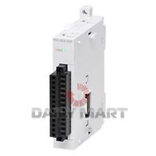 New In Box MITSUBISHI FX5-4DA-ADP PLC Module