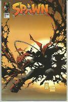 Spawn #32 : June 1995 : Image Comics