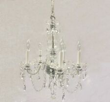 Nulco Lighting Chandeliers For Ebay