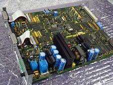 BOSCH 1070062949-315 1070062949 CPU Board 062950-2037