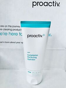 Proactiv Complexion Perfecting Hydrator 3oz (Exp.2021) 90 Day FACTORY SEALED