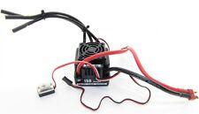 HoBao Truggy SS - ESC (electronic Speed Control 1/8 hobbywing 150A OFNA Hyper
