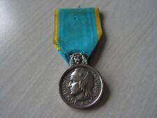 medaille  des sports argent     (ref +6000)