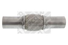 Flexrohr, Abgasanlage MAPCO 30211