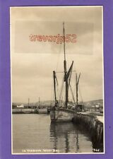 More details for harbour west bay nr bridport rp pc unused  b & s chine series  ab208