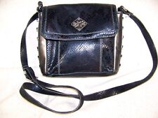 Simply Vera by Vera Wang Small Crossbody Handbag Shoulder Bag Purse Adjustable