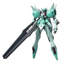 Action- & Spielfiguren Robot Spirits Seite Ms RX-93 V Nu Gundam Psycho Rahmen Ver Actionfigur Bandai
