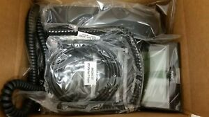 New NEC DTZ-12D-3 office display telephone phone system