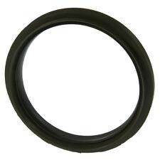 Rr Main Seal  National Oil Seals  5512