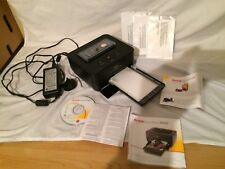 Kodak EASYSHARE G610 printer Dock (kodak) Photography . FREE UK POSTAGE .