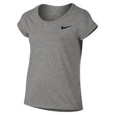 Ropa de niña de 2 a 16 años Nike de poliéster