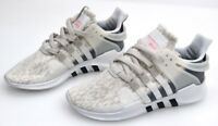 ADIDAS DONNA SCARPA SNEAKER SPORTIVA CASUAL ART. BA7593 EQUIPMENTG SUPPORT ADV W