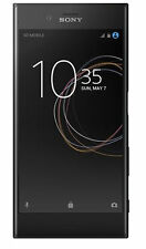 Sony Xperia XZs G8231 - 32GB - Black (Unlocked) Smartphone (Single SIM)