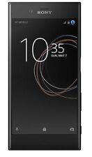 Sony Xperia XZs G8231 - 32GB-Nero (Sbloccato) Smartphone (SINGLE SIM)