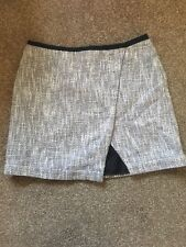 Oasis Winter Skirt - Size 12