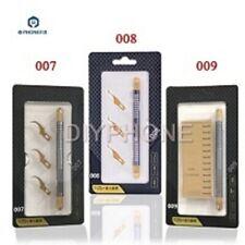 Qianli 007 008 009 Metal Scalpel Knife Tools Kit Cutter Engraving Craft Knives