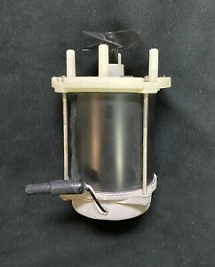 AQUABOT Pool Cleaner  Pump with Propeller A6073 A4400 3289-20 3289-045