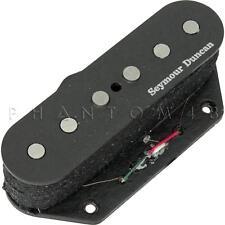 Seymour Duncan STK-T3b Vintage Stack Tele Lead Bridge Guitar Pickup - Brand NEW