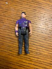 M.A.S.K. Series 1 Cliff Dagger (Jackhammer) Action Figure Only 1985 MASK Kenner