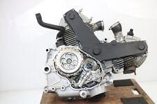 MOTOR - DUCATI MONSTER IE M695 695 (2006 - 2007)