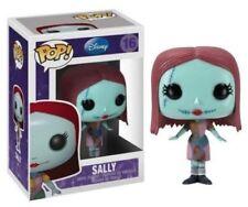 Sally - Funko Pop! Disney (2012, Toy NUEVO)