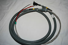 Atlas Copco Gardner Denver Replacement Cable R2 L30-50 100009993