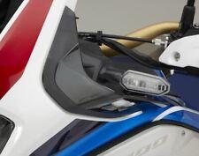 2020 Genuine Honda Africa Twin CRF1100 L2 Upper Wind Deflectors 08R73-MKS-E20