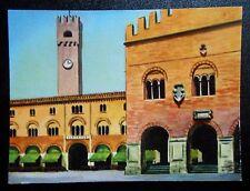 figurines cromos figurine le regioni d'italia ieri e oggi 124 treviso trecento q