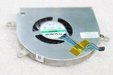 """Ventilateur gauche - Fan left MacBook Pro 17"""" A1229"""