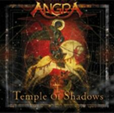 ANGRA-Temple of Shadows