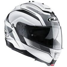 HJC IS-Max 2 Motorradhelm Klapphelm