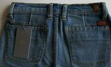 Seven for All Mankind Girls 7FBXG091 Georgia Jeans (4) NWT