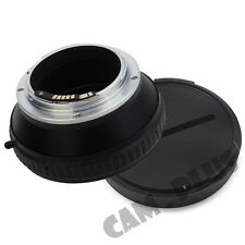 EMF AF Confirm Hasselblad Lens To Canon EOS EF Adapter