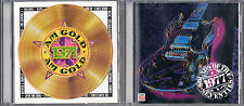 AM Gold 1971 (CD) & Sounds Of The Seventies 1977 (CD);by Various Artists;2 CDs