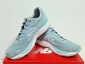 New Balance 880 (W880G10) Women's Running Shoe Size 8 USED