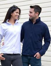 Micron Fleece / Damen Fleece Jacke | Result Core